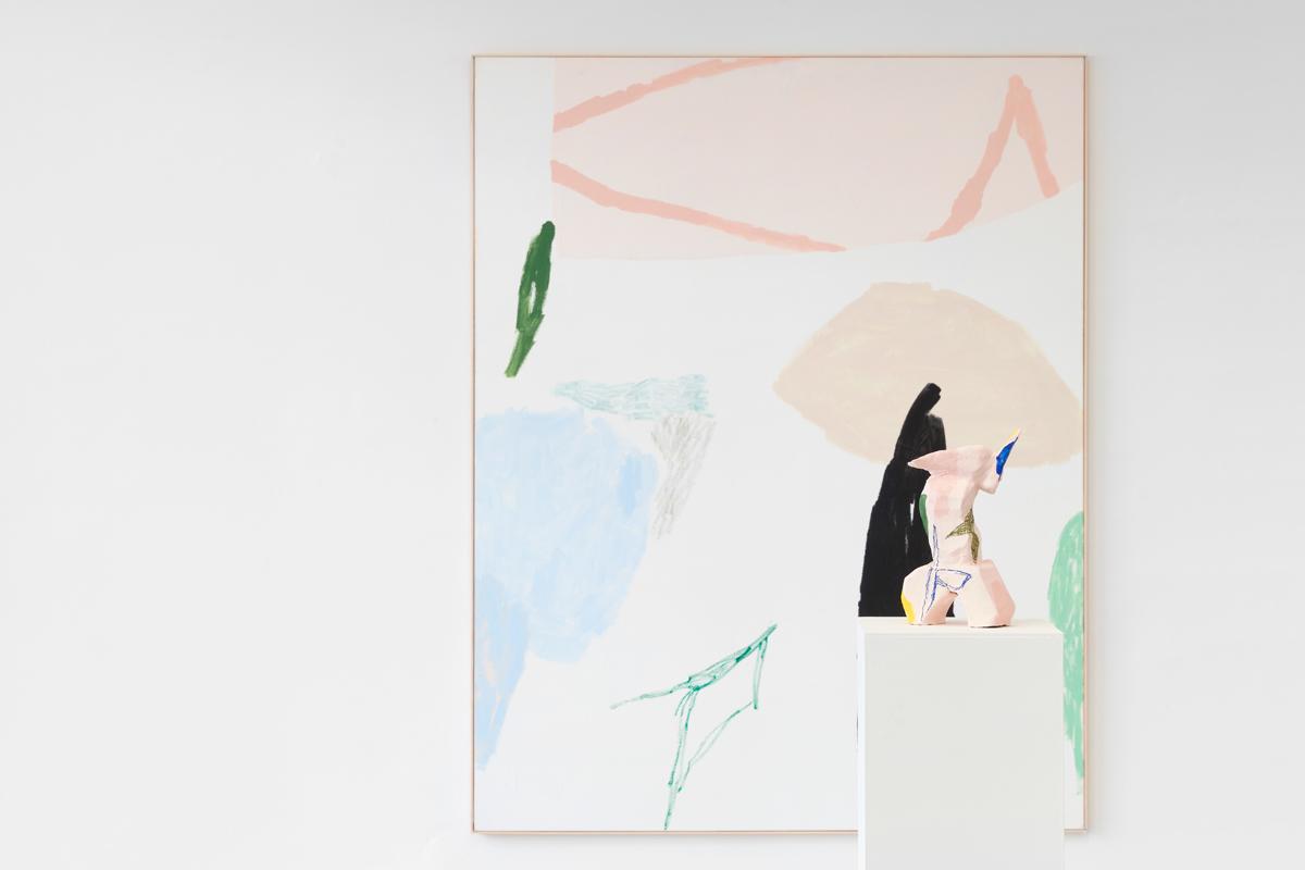 Ninasagt – Clément Mancini, cm-gallery-view-2