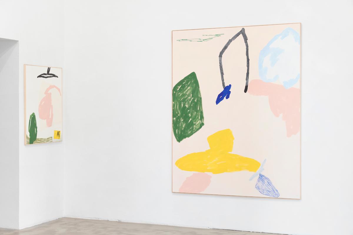 Ninasagt – Clément Mancini, cm-gallery-view-6