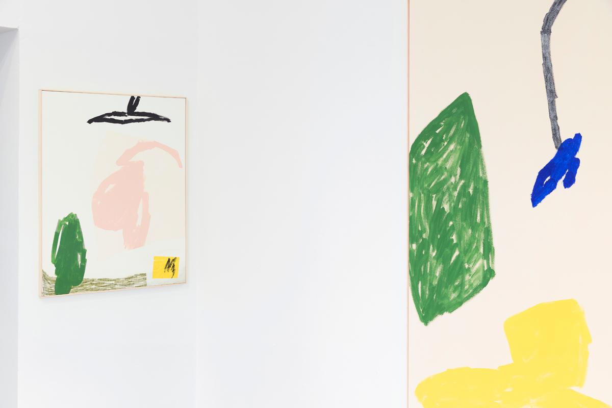 Ninasagt – Clément Mancini, cm-gallery-view-7