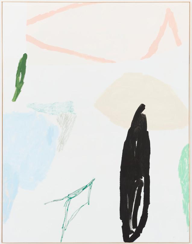 Ninasagt – Clément Mancini, ninasagt_clementmancini_06-equilibre-artsy