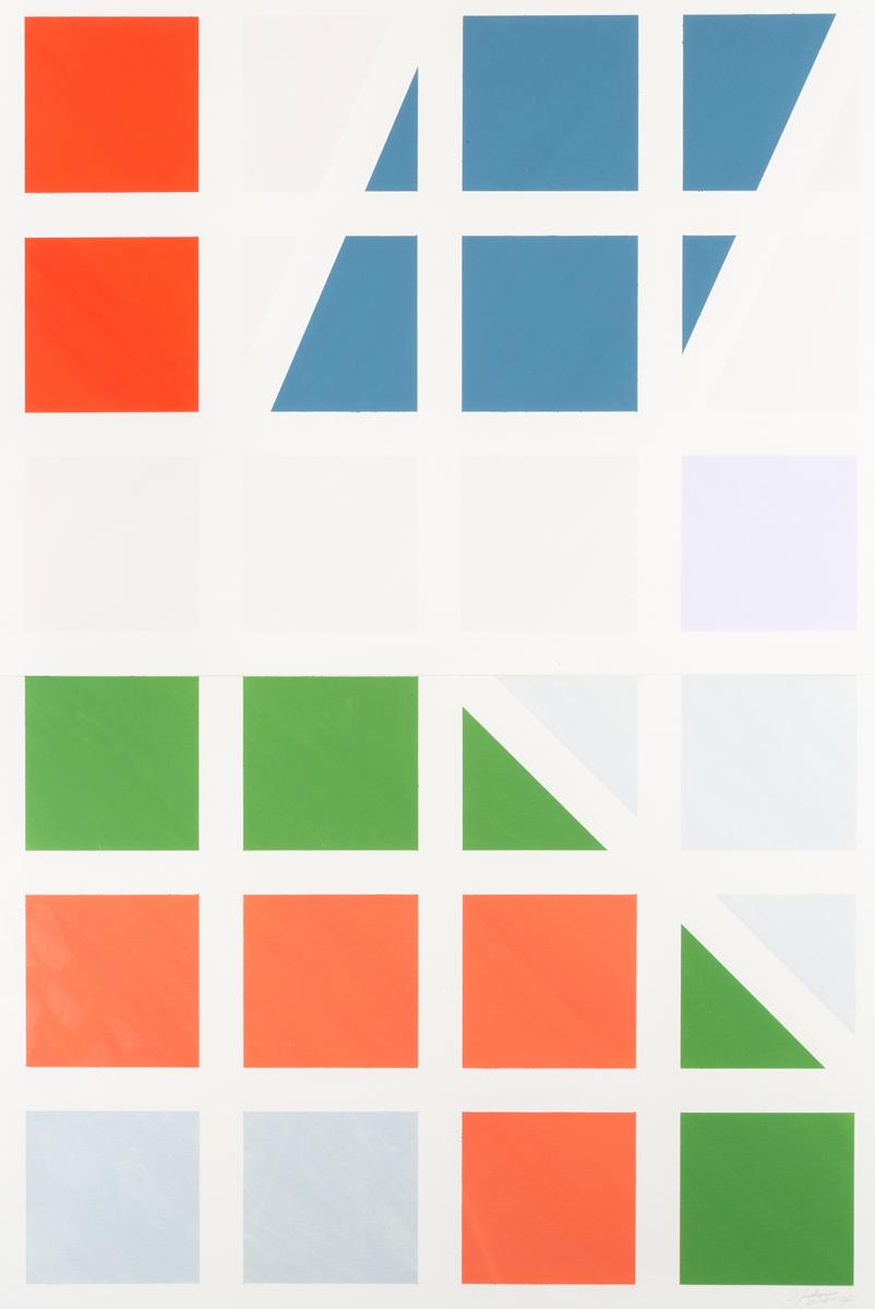Ninasagt – Peter Judson, peter-judson_grid-series_2acrylic_60-x-80cm_signed_unique_700
