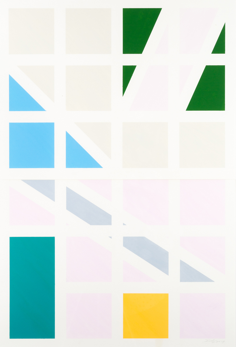 Ninasagt – Peter Judson, peter-judson_grid-series_4acrylic_60-x-80cm_signed_unique_750