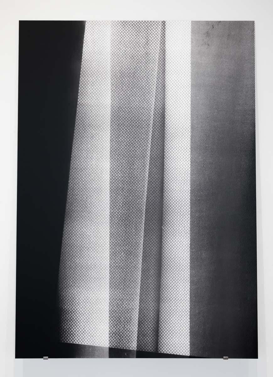 Ninasagt – Berit Schneidereit, Layers No. 7