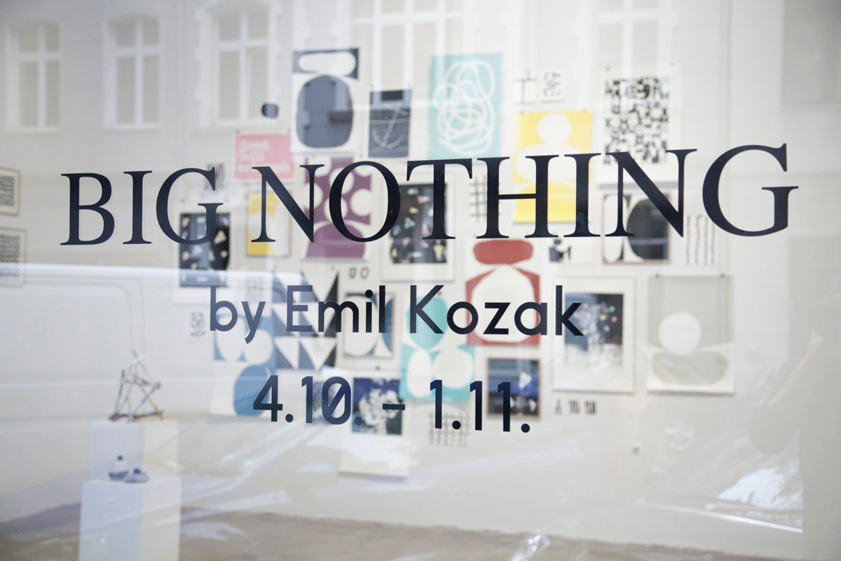 Ninasagt – Big Nothing, emil-ex2