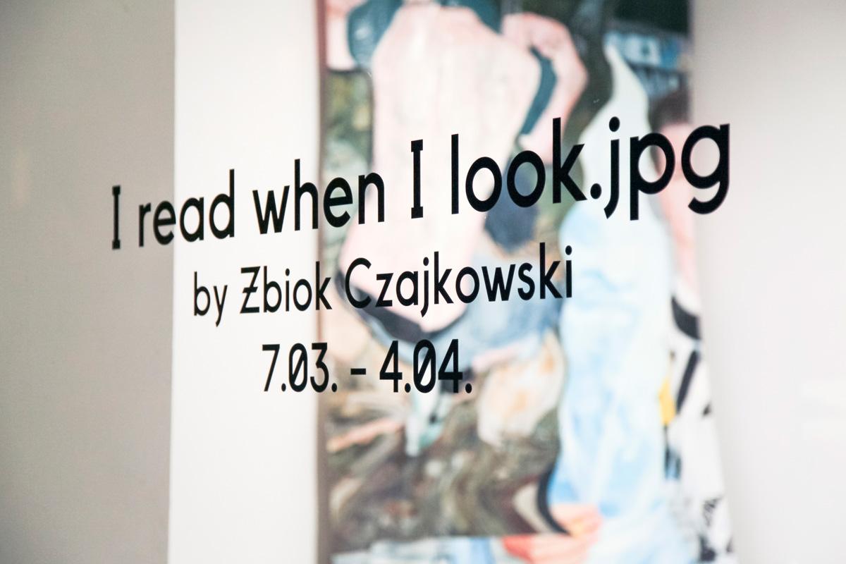 Ninasagt – I read when I look.jpg, img_1466