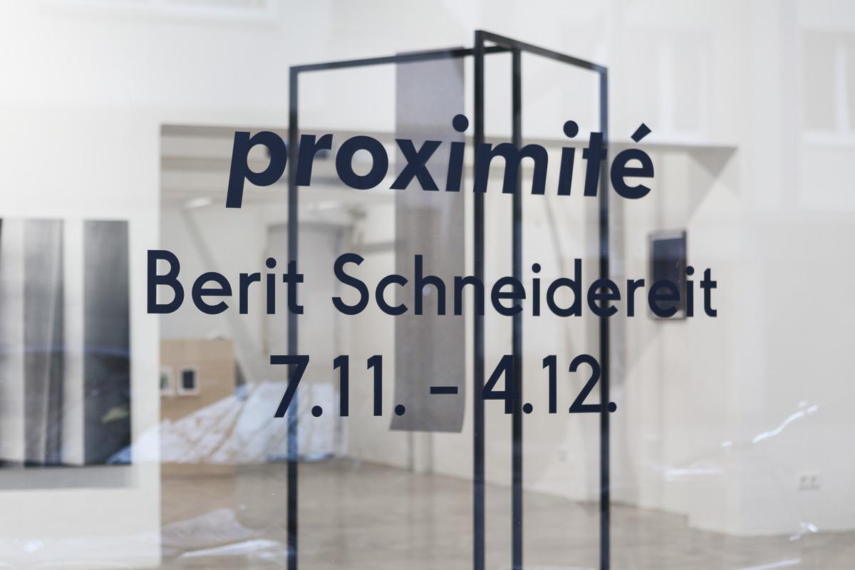 Ninasagt – proximité, ns-berit_schneidereit_web_xs-26