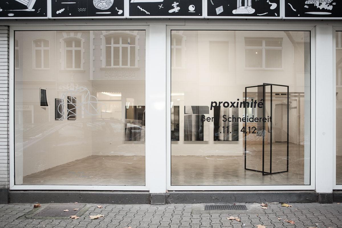 Ninasagt – proximité, ns-berit_schneidereit_web_xs-27