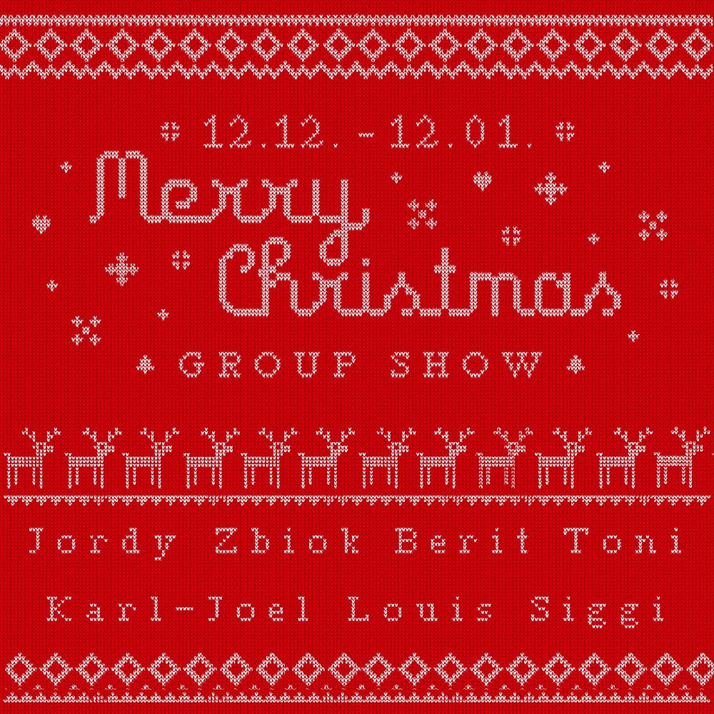 Ninasagt – Christmas Group Shop, ninasagt-xmas15-square
