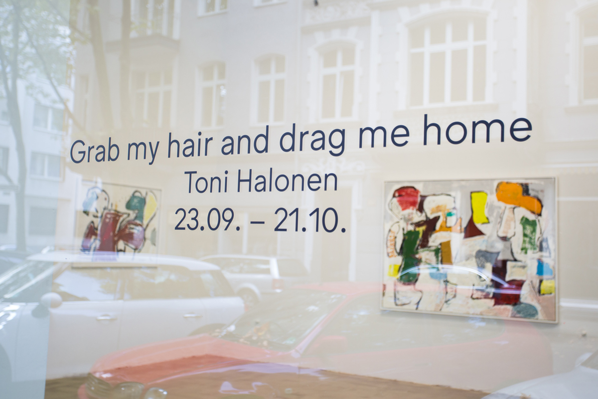 Ninasagt – Grab my hair and drag me home, toni-halonen-gallery-view-1