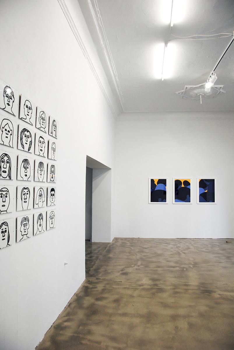 Ninasagt – Other People, og-gallery-view-10