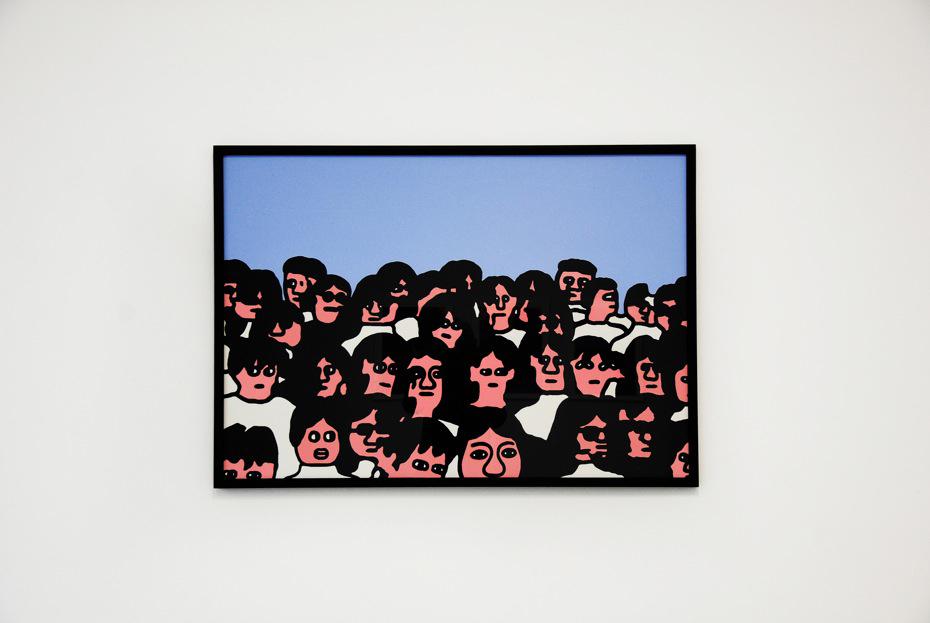 Ninasagt – Other People, og-gallery-view-12