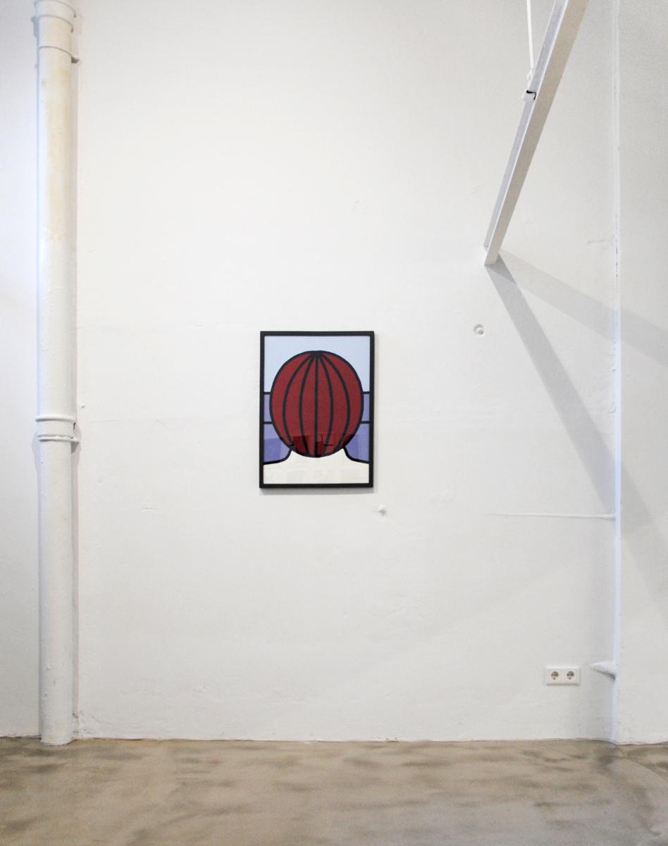 Ninasagt – Other People, og-gallery-view-13