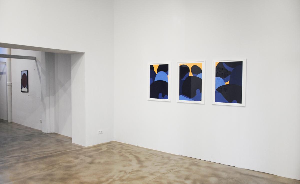 Ninasagt – Other People, og-gallery-view-14