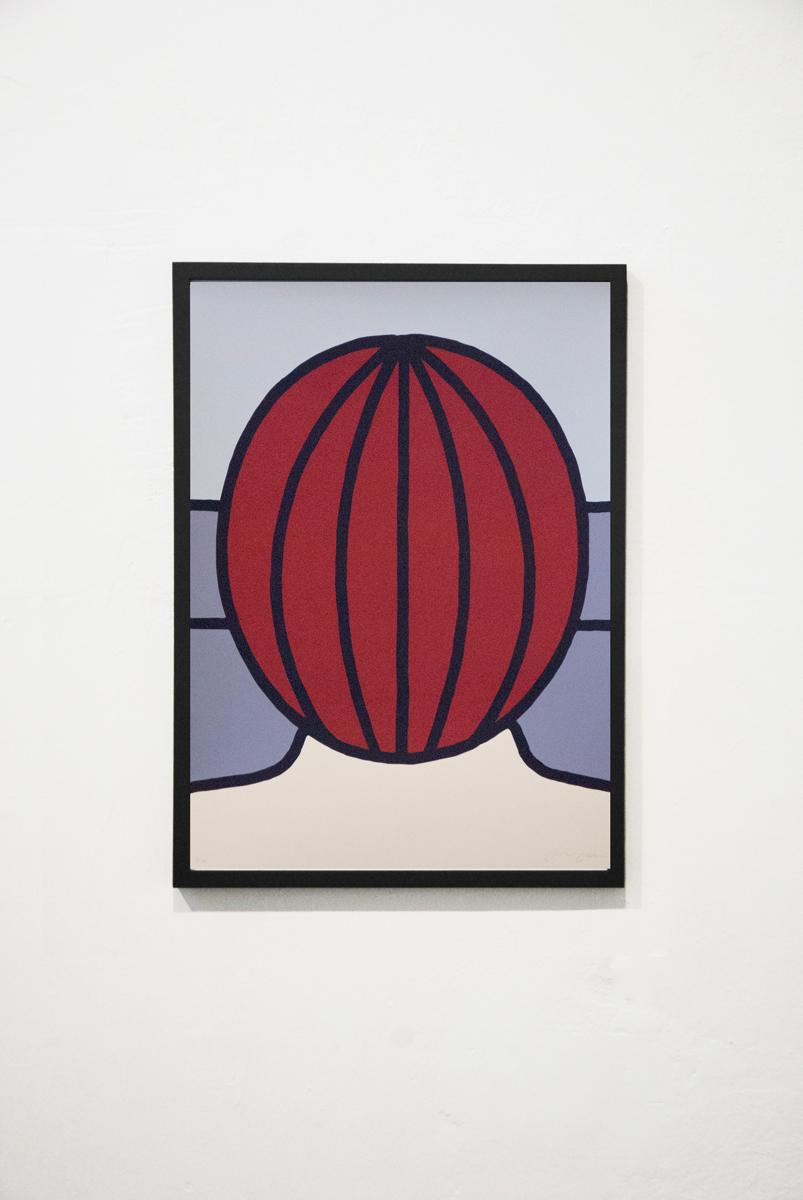 Ninasagt – Other People, og-gallery-view-15