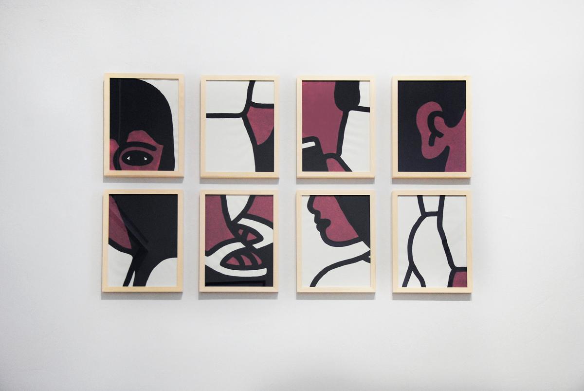 Ninasagt – Other People, og-gallery-view-16