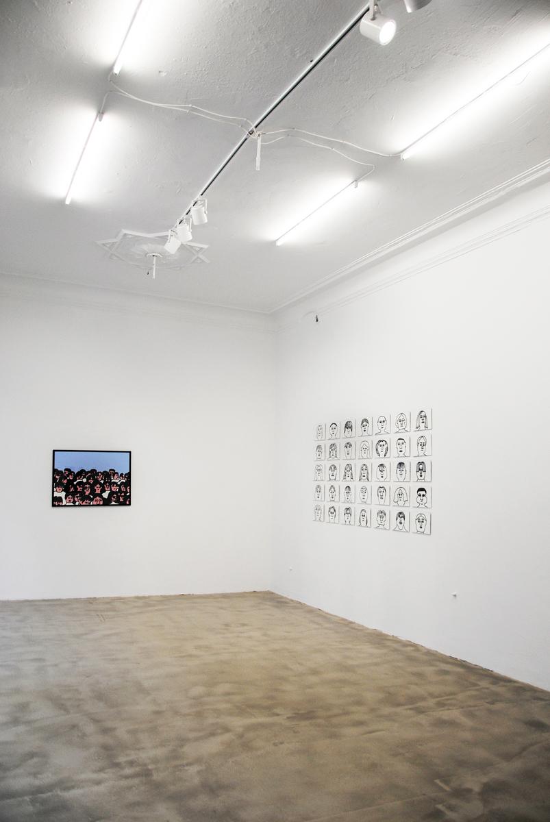 Ninasagt – Other People, og-gallery-view-17