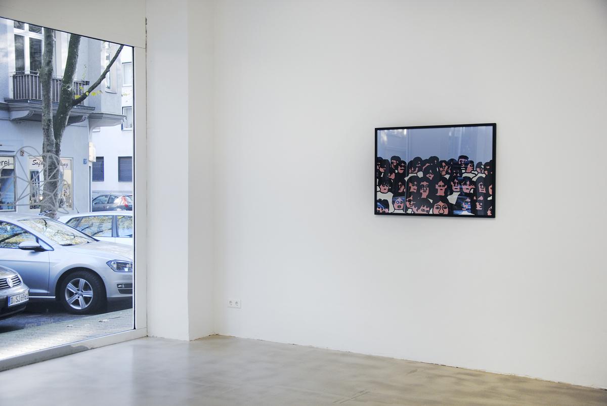 Ninasagt – Other People, og-gallery-view-18
