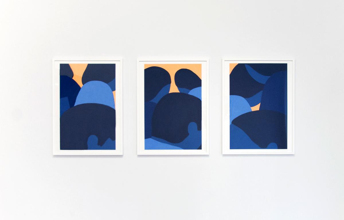 Ninasagt – Other People, og-gallery-view-4