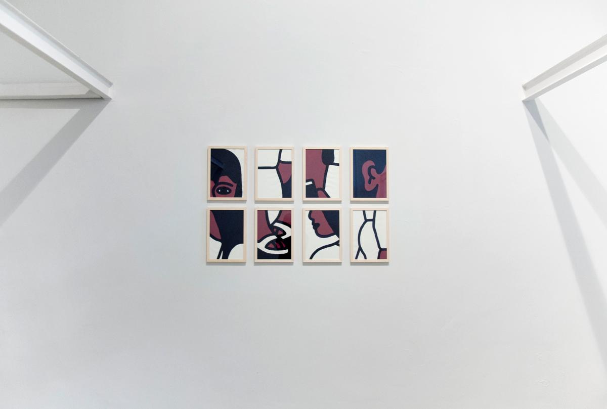 Ninasagt – Other People, og-gallery-view-5