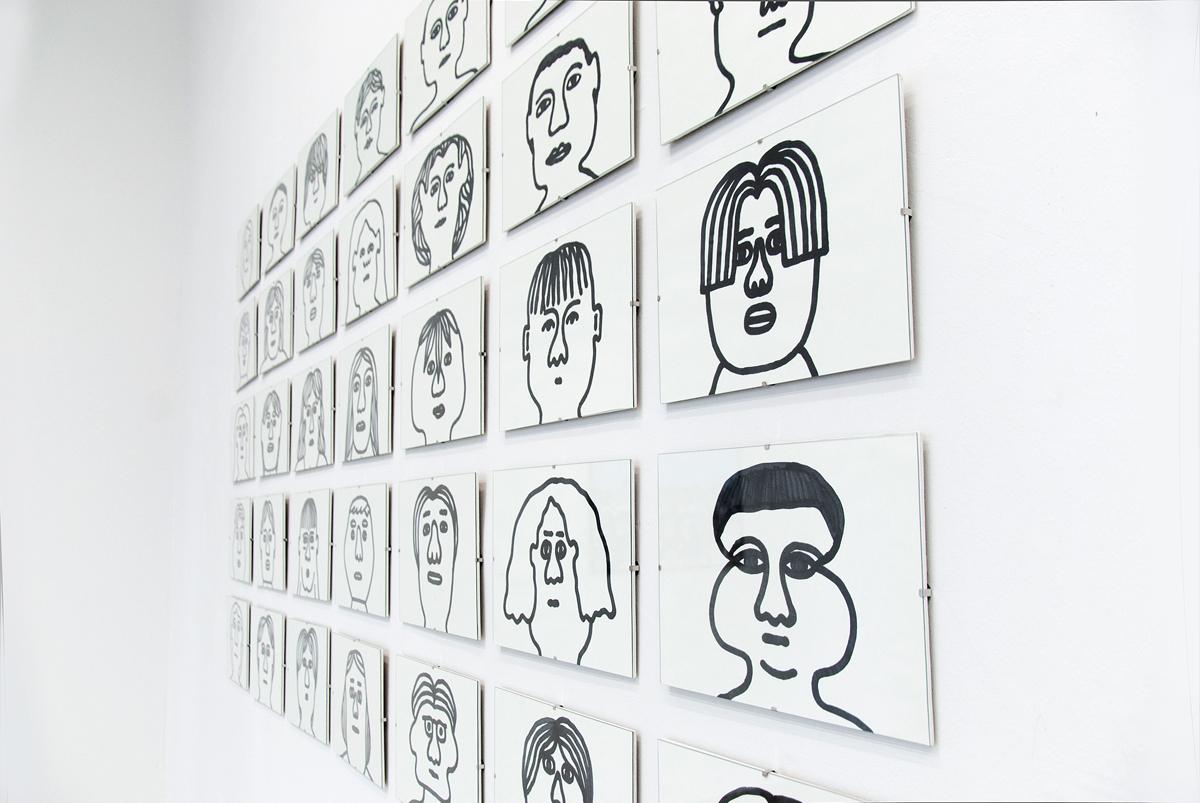 Ninasagt – Other People, og-gallery-view-6