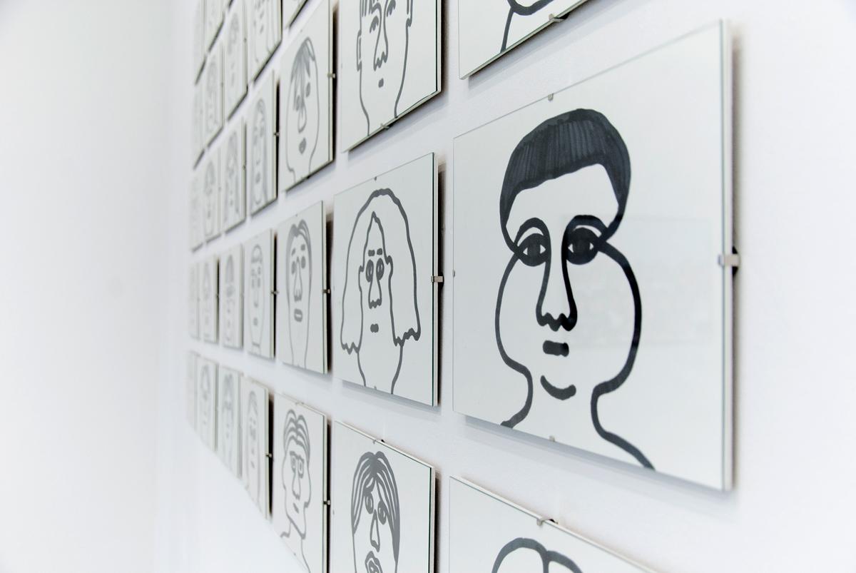 Ninasagt – Other People, og-gallery-view-7