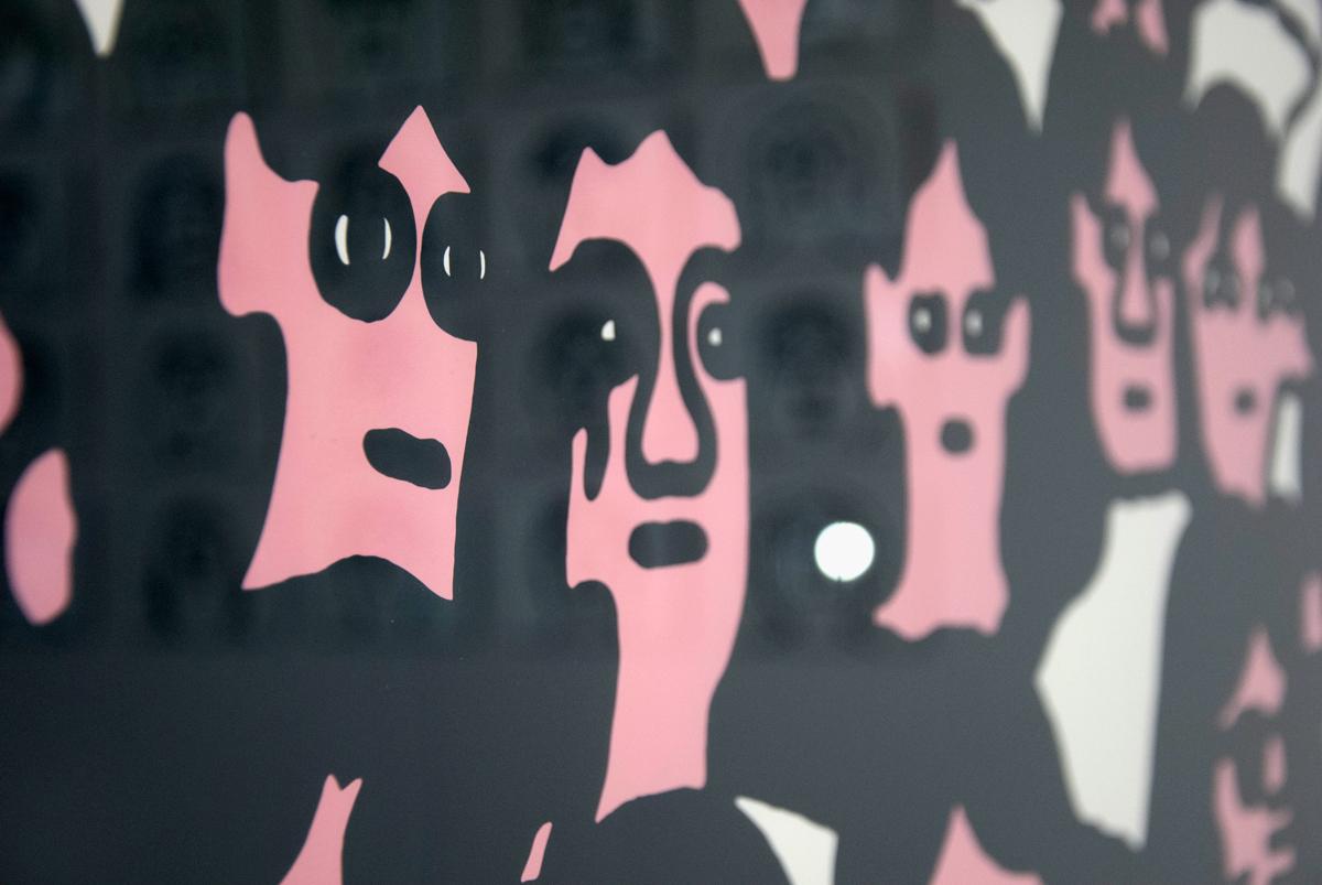Ninasagt – Other People, og-gallery-view-9