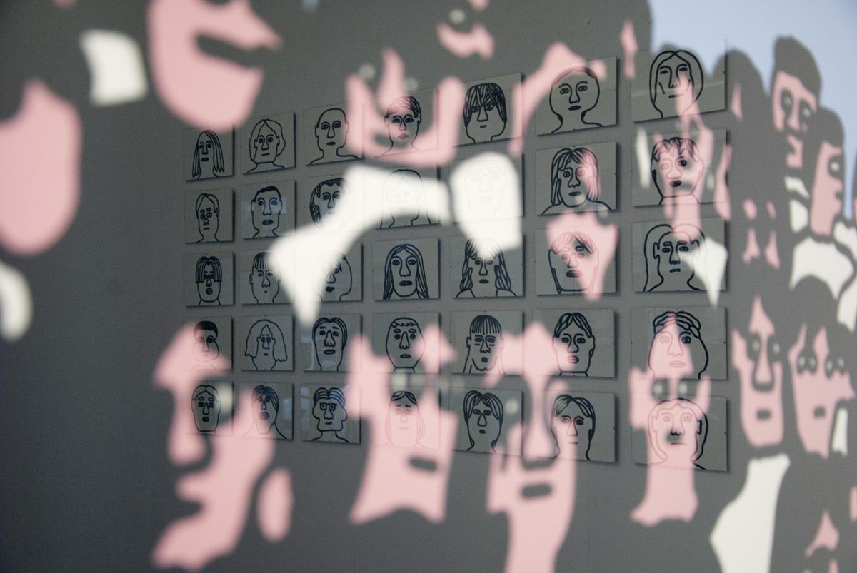 Ninasagt – Other People, og-gallery-view