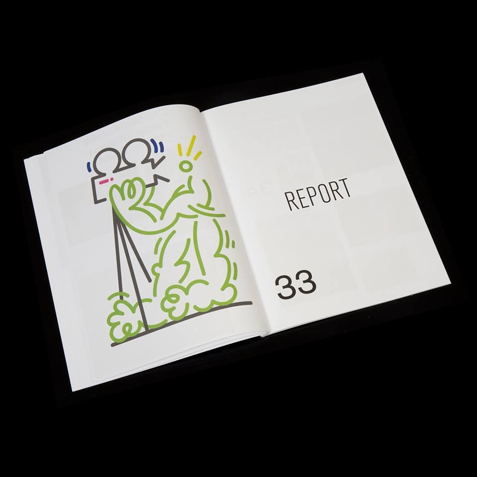 Ninasagt – Jordy illustrates READ Magazine, 12072550_10153495711096281_8407662493037282682_n