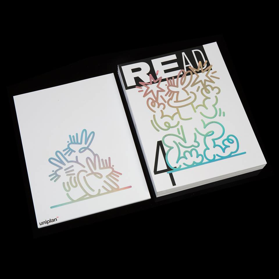 Ninasagt – Jordy illustrates READ Magazine, 12107832_10153495711076281_1430410423736049467_n