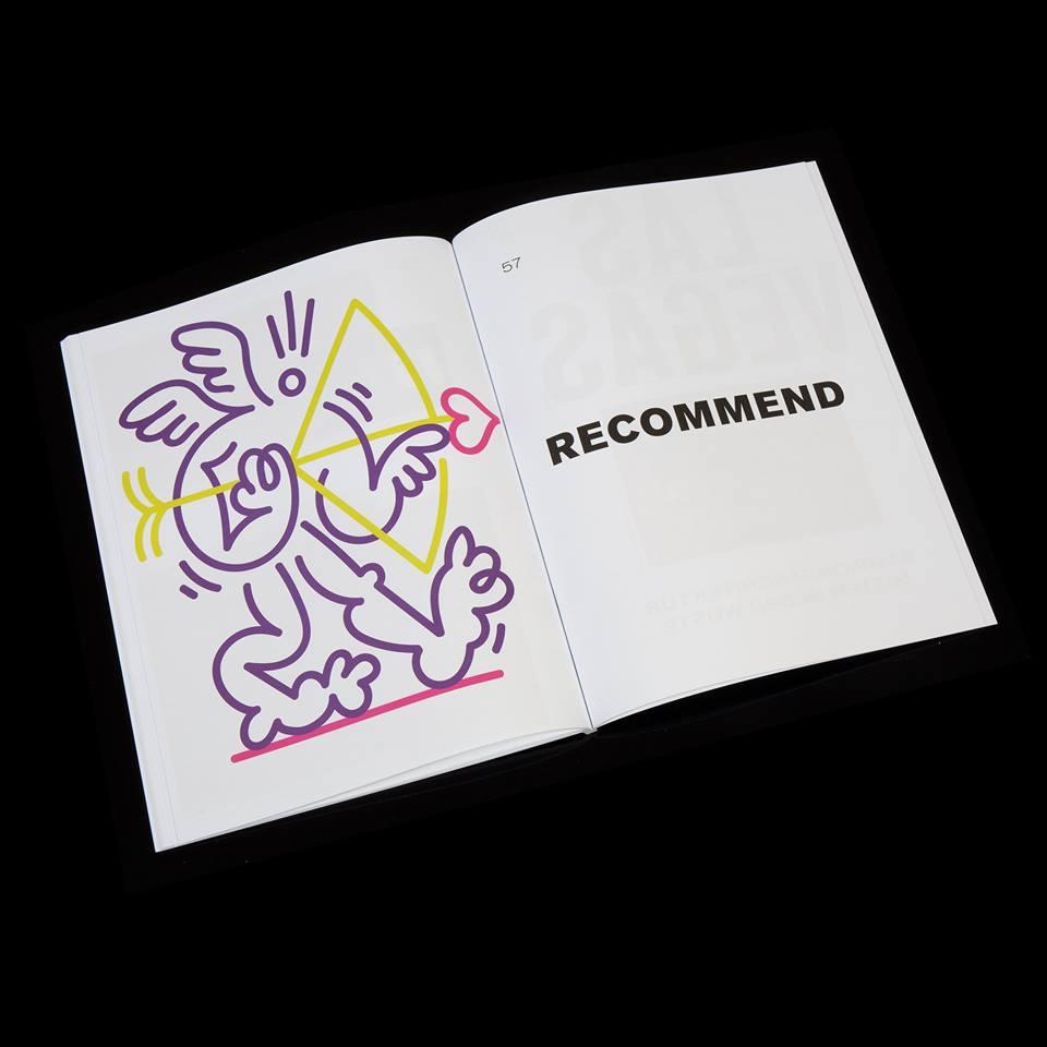 Ninasagt – Jordy illustrates READ Magazine, 12107906_10153495711136281_4602034051177188821_n