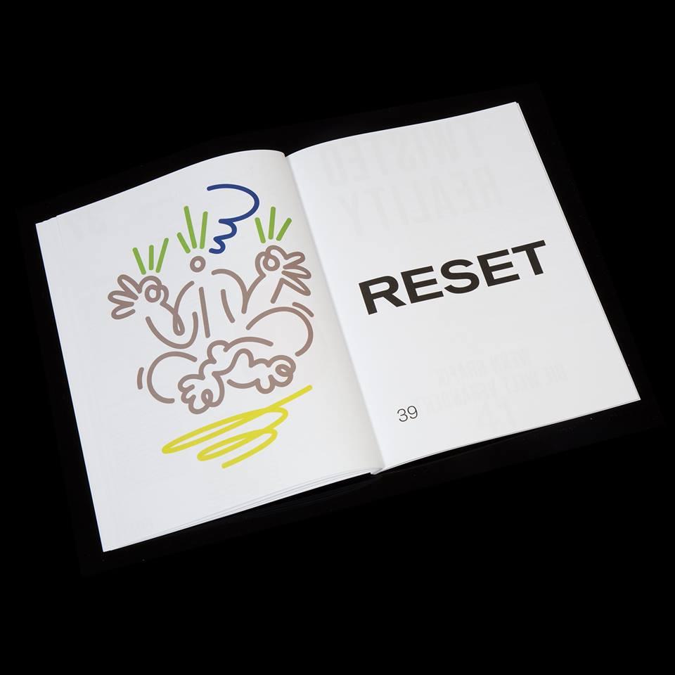 Ninasagt – Jordy illustrates READ Magazine, 12108165_10153495711111281_802526836874569093_n