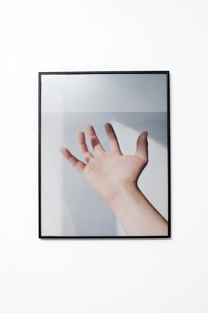 Ninasagt – Home, Untitled