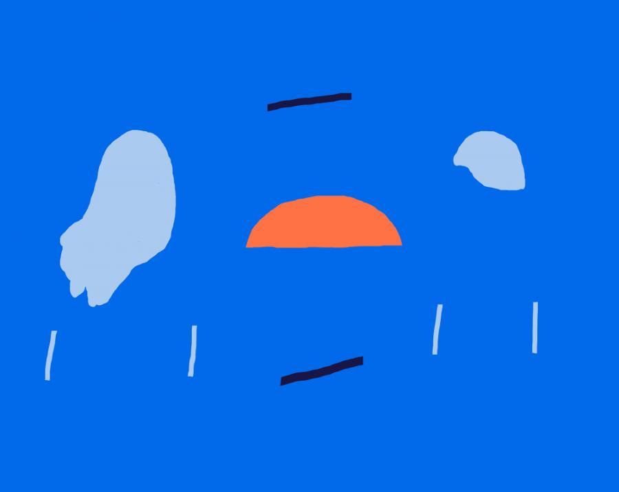 Ninasagt – Karl-Joel Lrsn