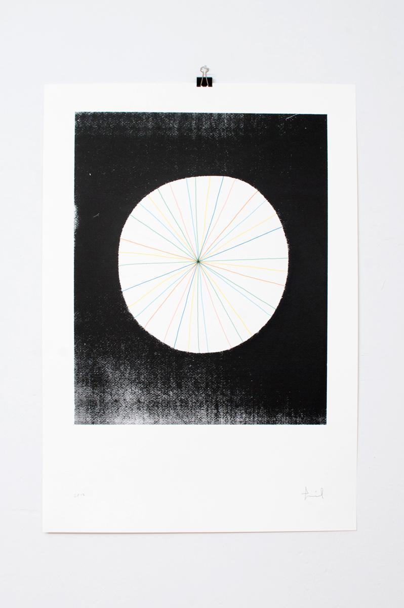 Ninasagt – Future, Untitled