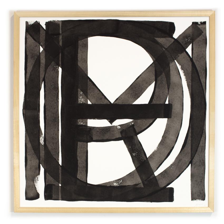 Ninasagt – Jeroen Erosie, Framed Freedom