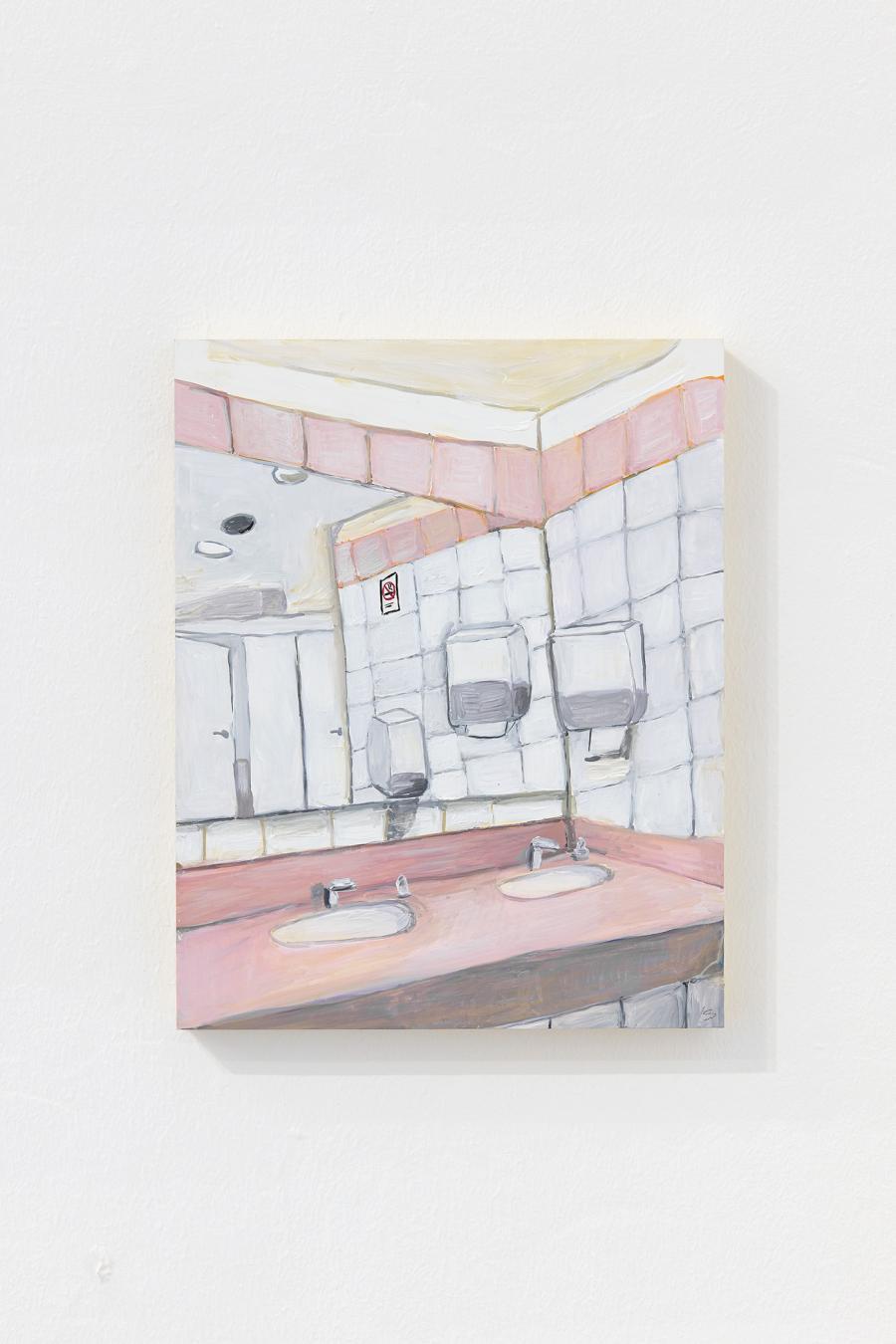 Ninasagt – Plant Related Paintings, 20181112_ninasagt_katescott_22