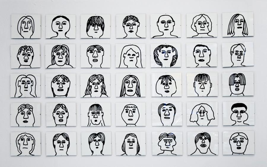 Ninasagt – Oscar Grønner, other-people-3